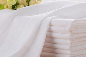 Các loại vải may áo sơ mi đẹp, phổ biến 2020