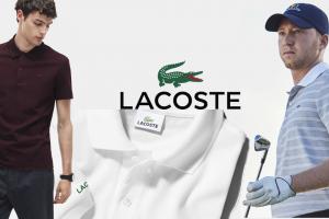 Vải Lacoste ( Pique ) là gì ?