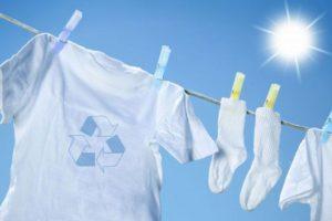 Hướng dẫn cách bảo quản vải thun
