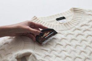 Cách xử lý quần áo bị xù lông nhanh chóng tại nhà